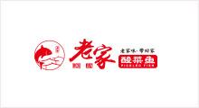 上海贵仕餐饮管理有限公司